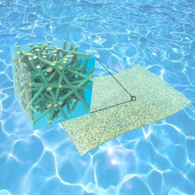 دریافت ۴۲  طرح مفهومی در چالش نوآوری طراحی و ساخت فیلتر تهیه آب سالم بر پایه نانوالیاف